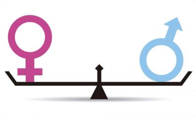 Ayudas a la pequeña y mediana empresa y otras entidades para la elaboración e implantación de planes de igualdad, correspondientes al año 2018
