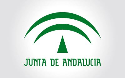 Subvenciones por contratación en Andalucia