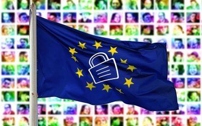 Novedades en materia de Protección de Datos