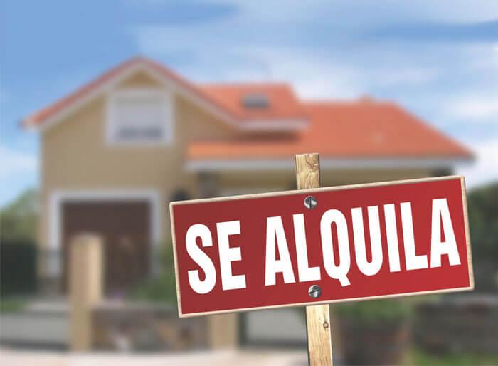 REAL DECRETO LEY 07/2019 DEL ALQUILER