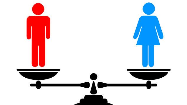 NUEVOS DERECHOS PARA LOS TRABAJADORES incluidos en el nuevo Real Decreto para la igualdad de trato e igualdad de oportunidades.