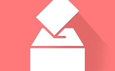 Permisos para votar y miembros de mesa electoral