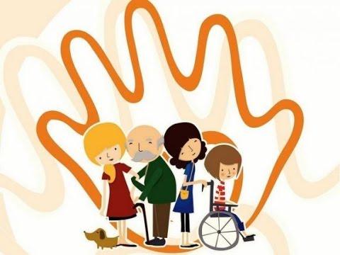 Las cuidadoras no profesionales ya pueden volver a cotizar gratis a la Seguridad Social