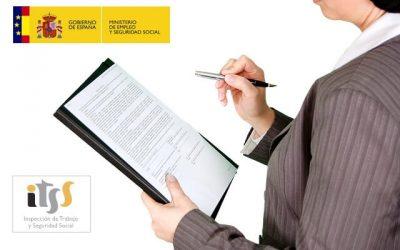 La inspección anticipa multas muy elevadas por horas extras no declaradas