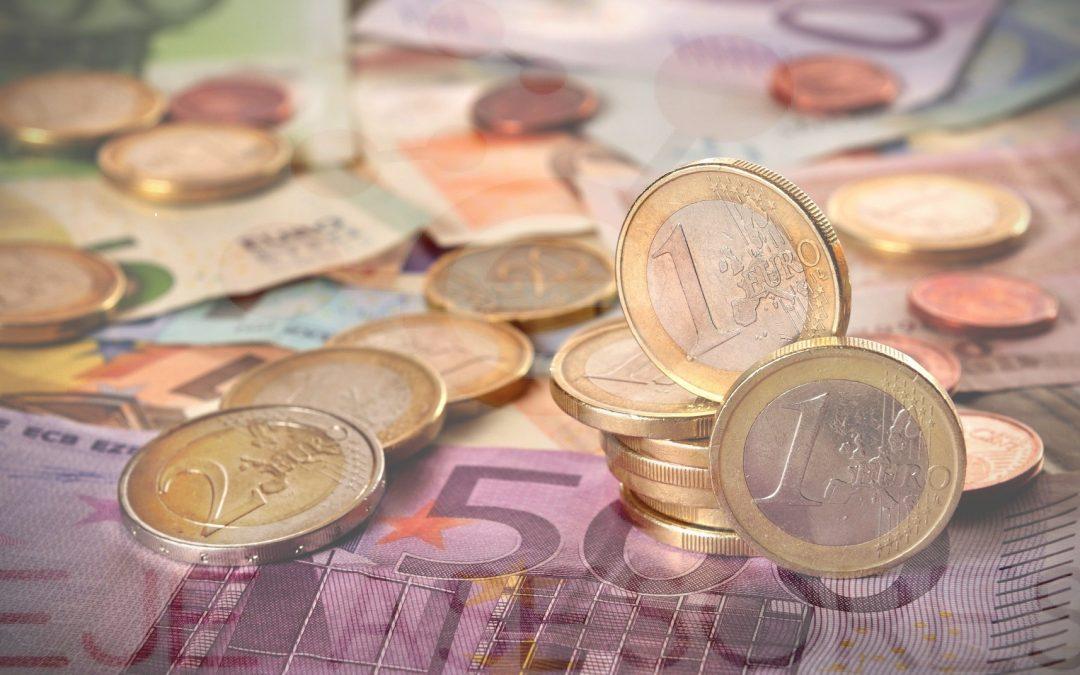 ¿Planificación fiscal renta 2019? ¡Ahora es el momento!